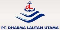 Dharma-lautan-Utama