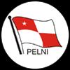 Logo Pelni