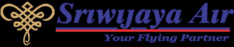 Logo-Sriwijaya-Air