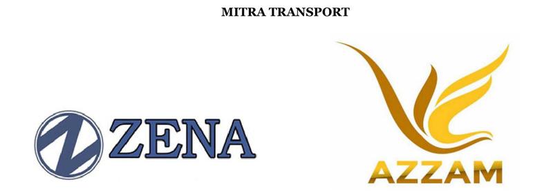 MITRA TRANSPORT