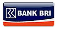 jadwal-offline-bank-bca-bni-bri-mandiri