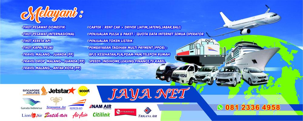 New-Banner-JAYA-NET-EDIT-2-1