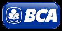 Copy of lowongan-kerja-bank-bca
